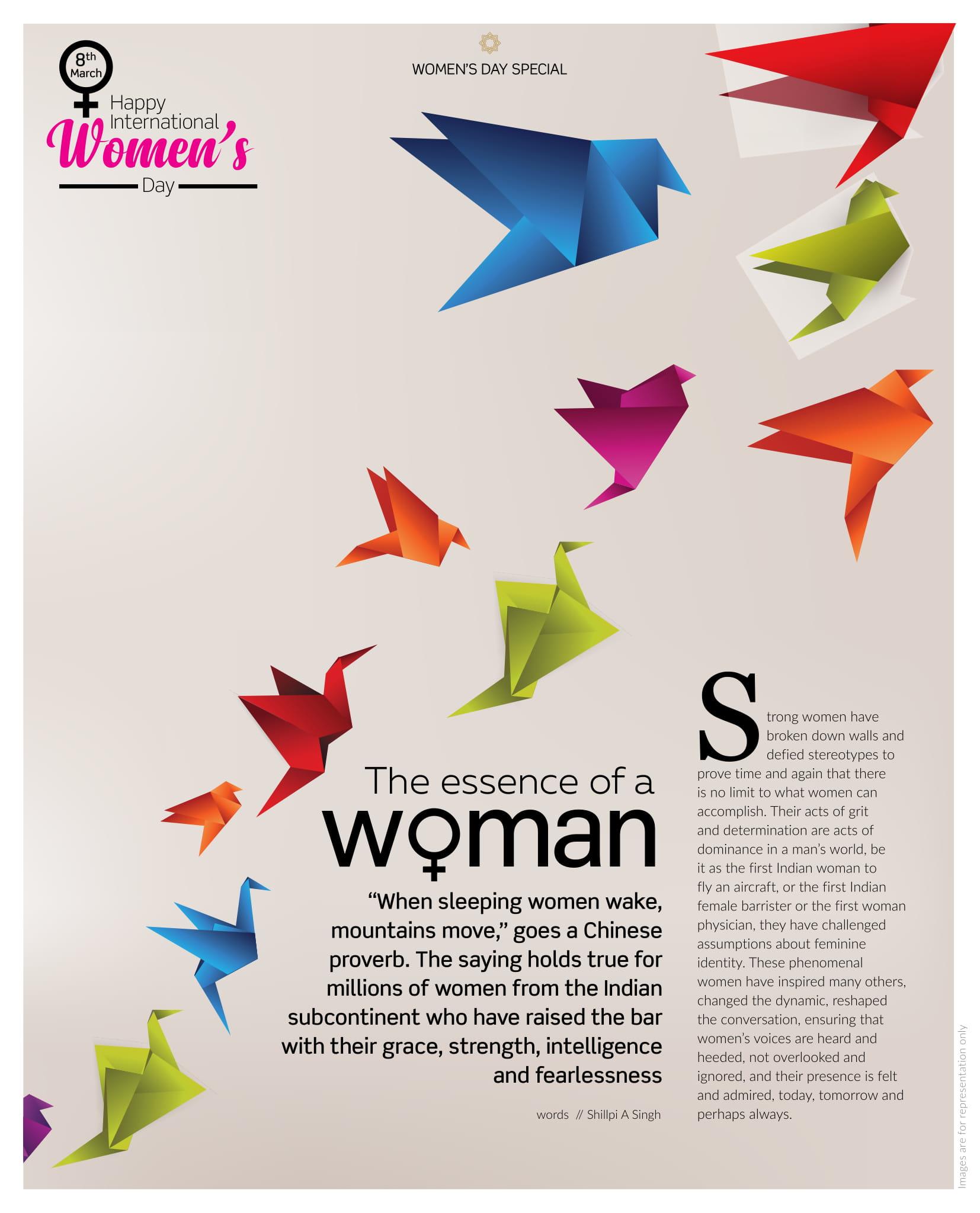 Women's day-1