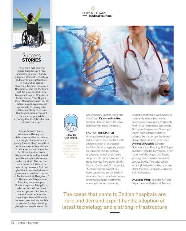 Catalyst_Medical_Tourism (1)-3